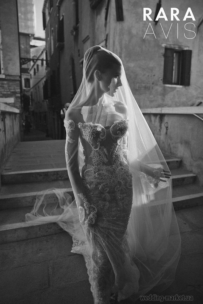 Annabelle rama wedding