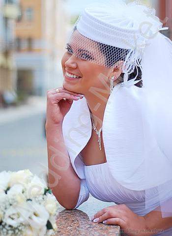 Elte market wedding