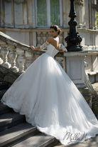 свадебные салоны херсон