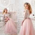 свадебные платья одесса