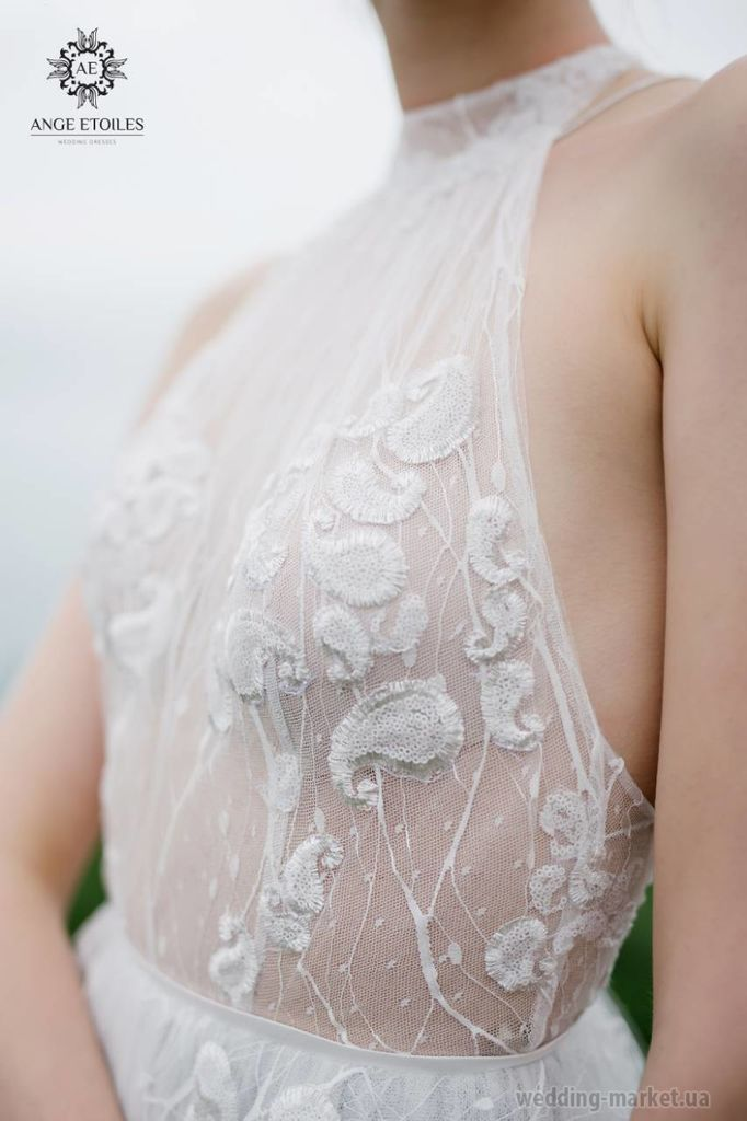 Платье Rara Avis Купить