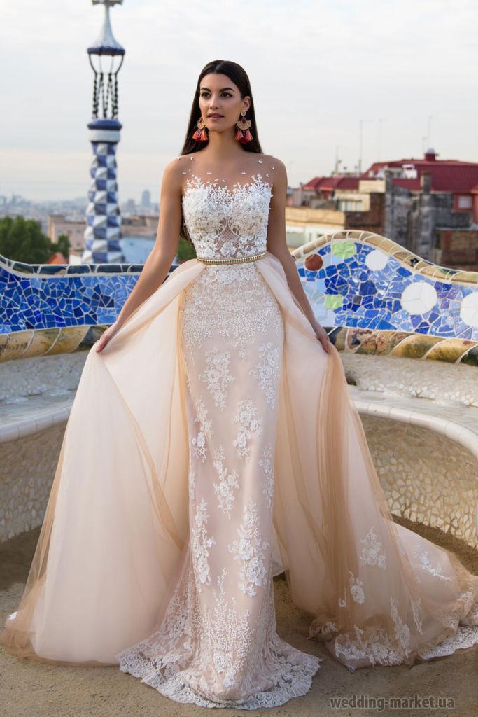Image result for wedding salon Подробнее: https://wedding-market.ua/svadebnye_salony