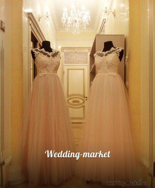 5161cfdcac617c4 Свадебные платья для беременных недорого в Киеве, купить короткие ...