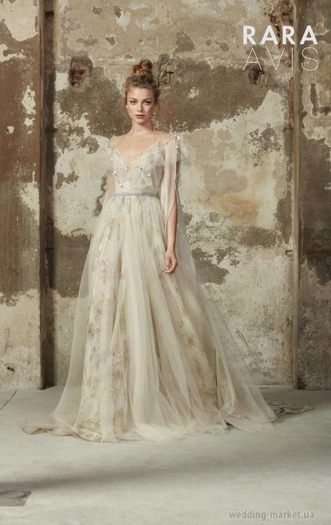 0e045ceb0cb Свадебное платье