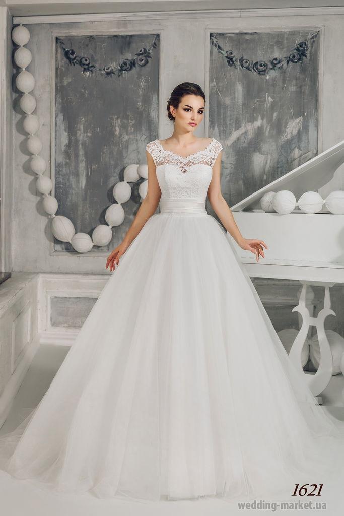 4004010cb4e Свадебные платья распродажа и скидки в Киеве ♥ интернет магазин Анабель