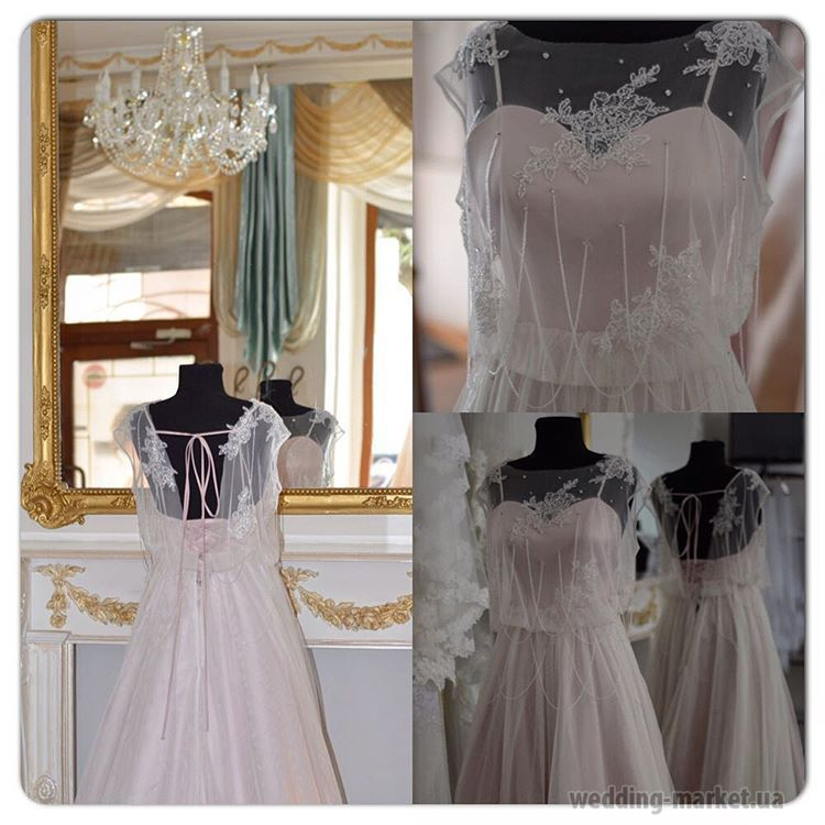 Купить Платья Свадебные До 10000
