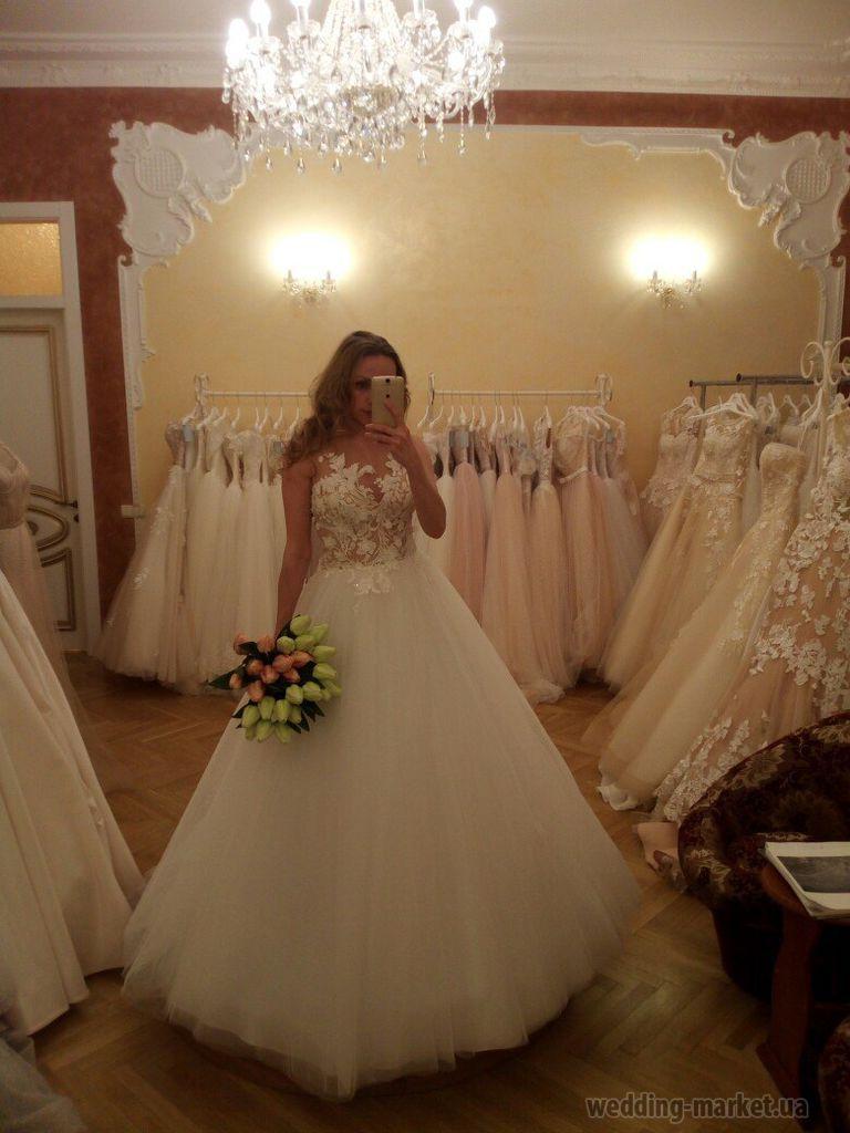 Сайт Купи Платье