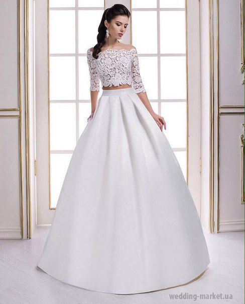 Где можно купить платье