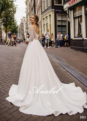 Платья свадебные в Киеве bb3fd2e775113