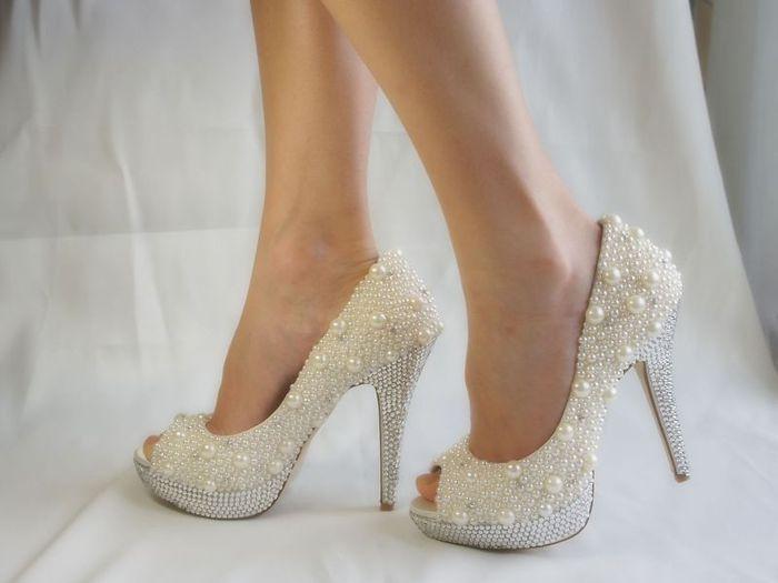Свадебная обувь киев купить
