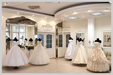 Бизнес план свадебного салон параметры бизнес идей